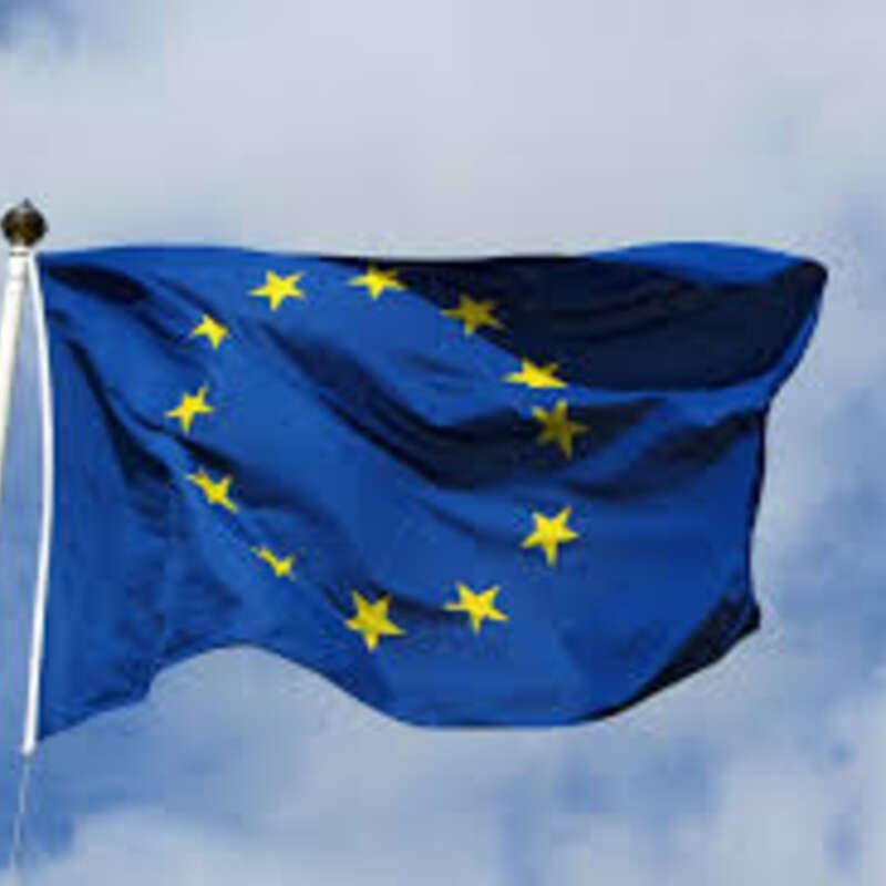 Europe ETFs (Investable Market)