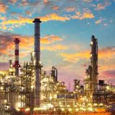 Oil Majors long term horizons