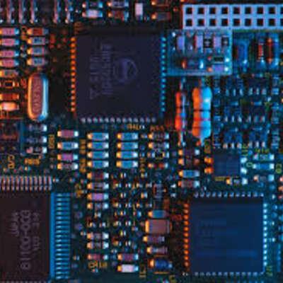 Index - Broad Technology ETFs