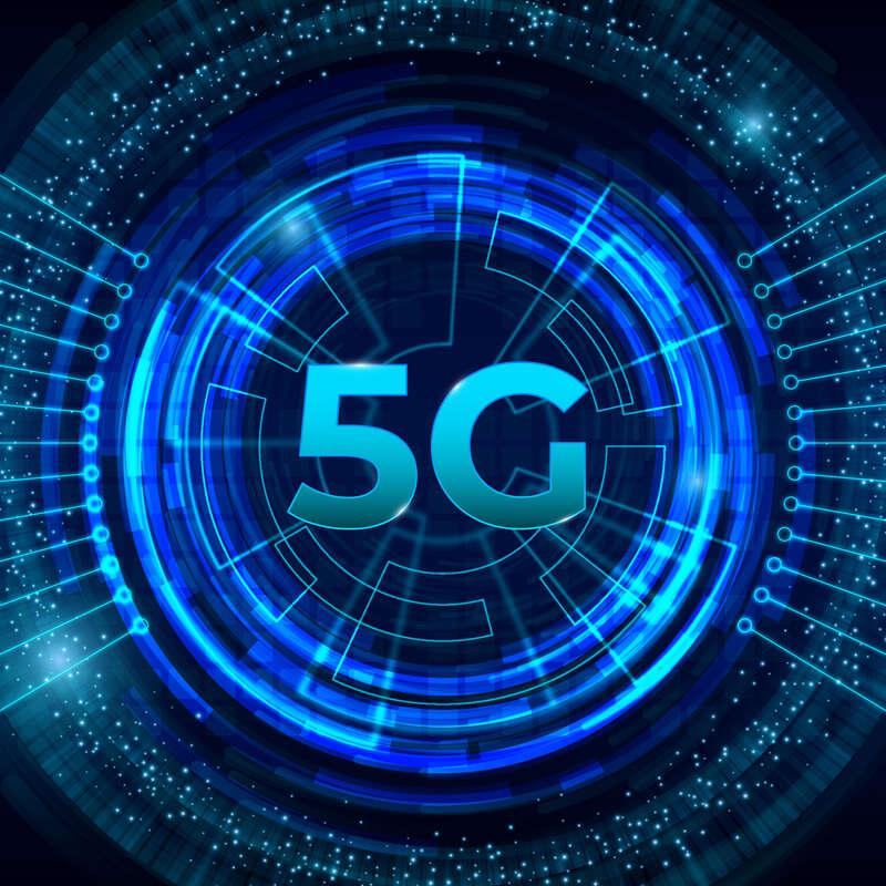 5G Universe ETFs