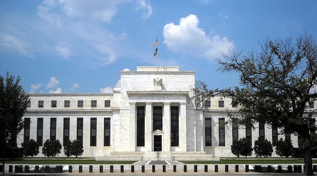 US major  Banks & Savings