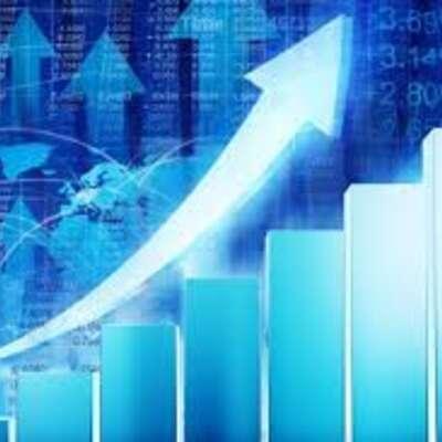 iShares S&P 500 Growth