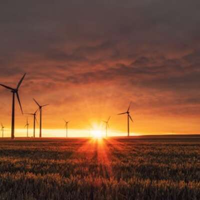 Alternative Energy Resources ETFs