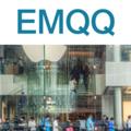 10 Emerging Markets Internet &  Ecommerce  ETF constituents