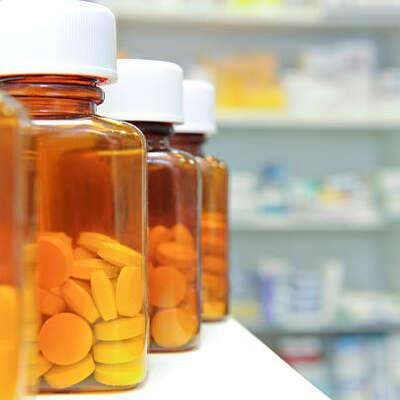 Pharma Generics