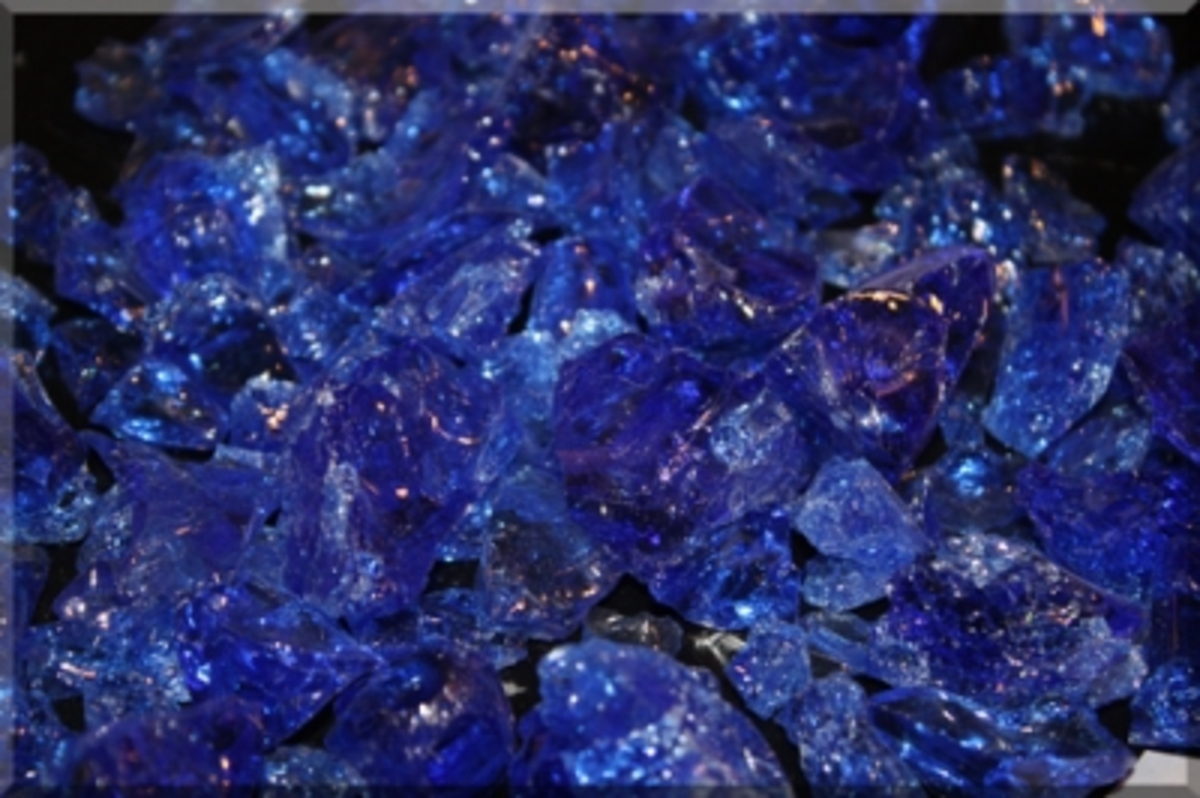 Cobalt demand 2020 – 2025