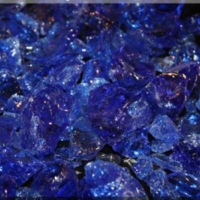 Cobalt demand 2020 – 2025