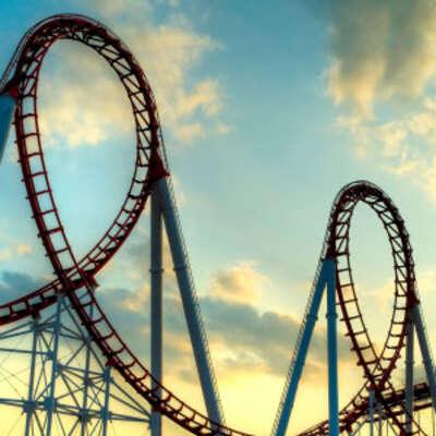 Tracking Market Volatility (VIX) ETNs