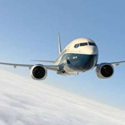 Aircraft Manufacturers -the Value Chain