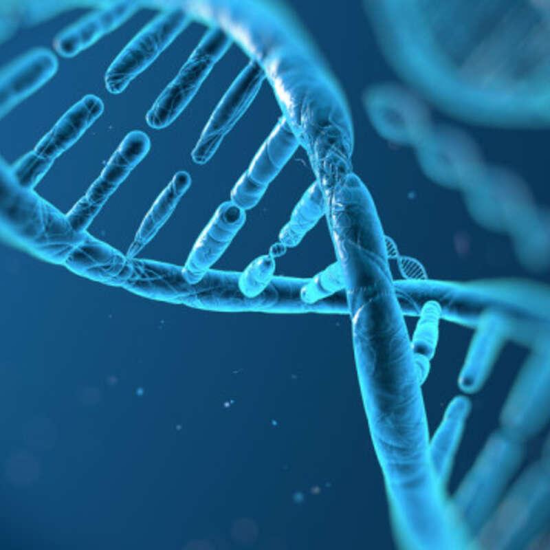 iShares Nasdaq Biotechnology