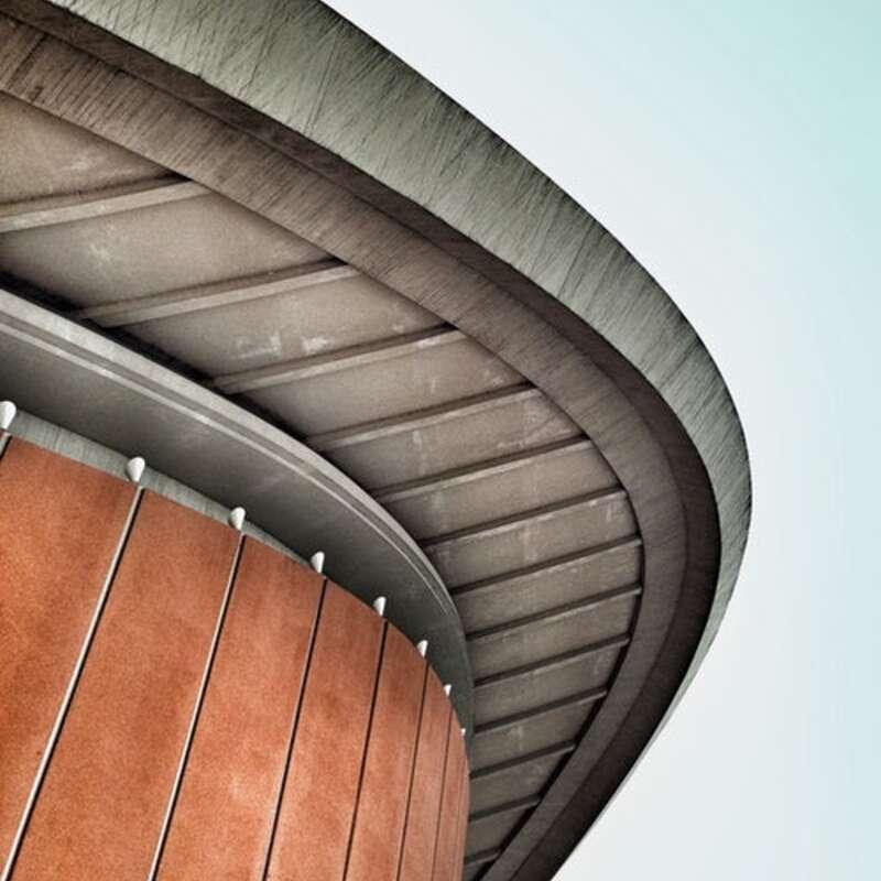 Engineering & Construction ETFs